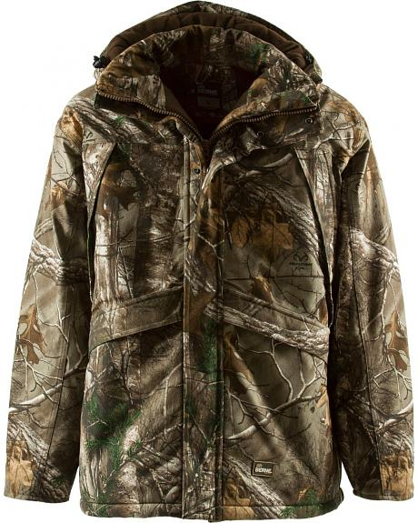 Berne-Blizzard-Coat-APX-Realtree.jpg