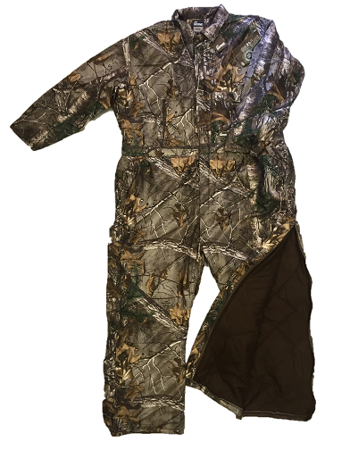 Berne-Blizzard-Coverall-APX-Realtree.jpg.png