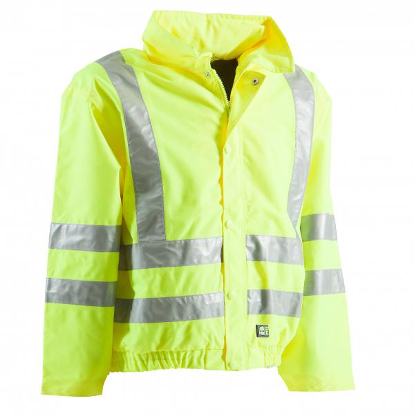 Berne-HiVis-Waterproof-Jacket.jpg