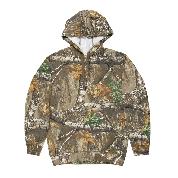 Berne-Inland-Hooded-Pullover-Edge-Realtree-Big-Tall-BigCamo-Hunt-Fish