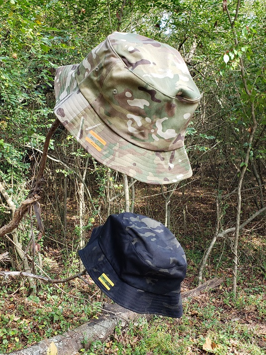 Big-Head-Caps-BigCamo.com-Multicam-Boonie-Floppy-Big-Tall-Bucket-Camo-Hunting-Hat