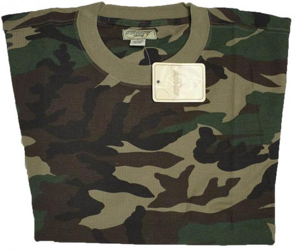 Big-Tall-Woodland-Thermal-Short-Sleeve-Tee-BigCamo.jpg