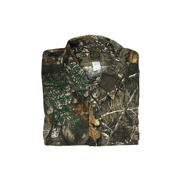 BigCamo-Button-Up-Realtree-Edge-Big-Tall-Hunt-Fish-Shirt