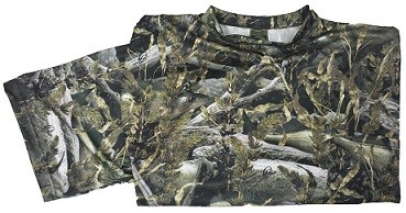 BigCamo.com-Big-Tall-Big-Man-Hunting-Fishing-Fishoflauge-Camo-Wicking-Short-Sleeve-Tee-Shirt.jpg