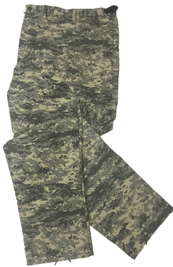 BigCamo.com-Big-Tall-Man-Hunting-DIGITAL-Camo-ARMY-NAVY-AIR-FORCE-MARINES-BDU-6-Pocket-Big-Tall-Pant.jpg