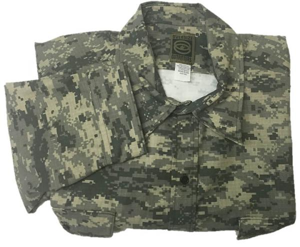 BigCamo.com-Big-Tall-Man-Hunting-DIGITAL-Camo-ARMY-NAVY-AIR-FORCE-MARINES-Long-Sleeve-Button-Down-Big-Tall-Shirt.jpg