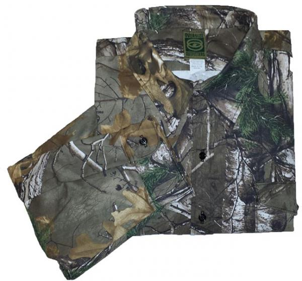 BigCamo.com-Big-Tall-Man-Hunting-Realtree-Camo-All-Purpose-Xtra-Fabric-Button-Down-Shirt.jpg