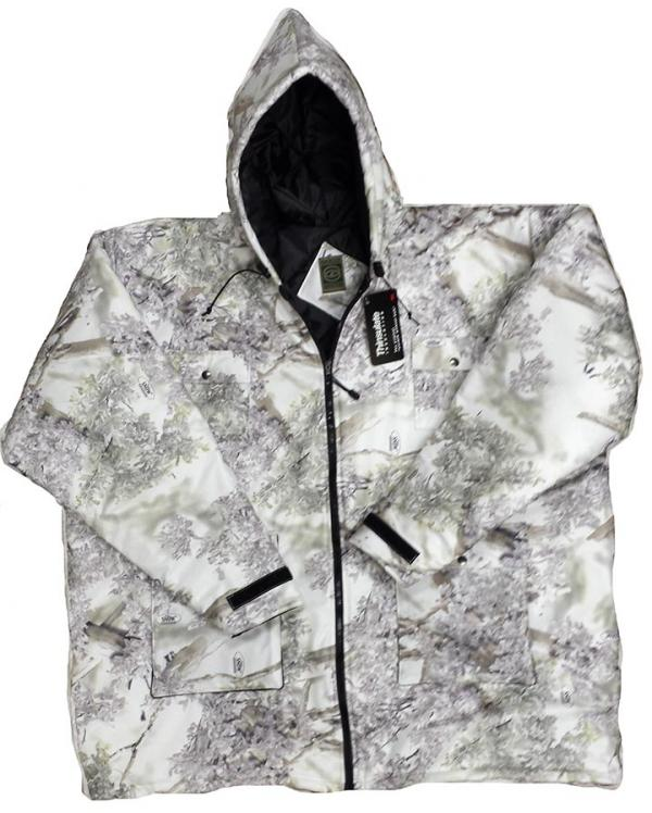 BigCamo.com-Big-Tall-Man-Hunting-Snow-Camo-Goose-Duck-Insulated-Wind-Water-Proof-Fabric-Jacket.jpg
