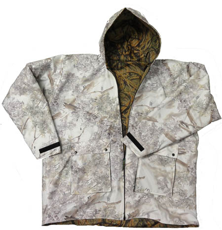BigCamo.com-Big-Tall-Man-Hunting-Snow-Camo-Goose-Duck-Insulated-Wind-Water-Proof-Fabric-Reversible-JacketSM.JPG