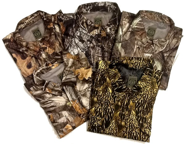 BigCamo.com-Big-Tall-SHORT-Sleeve-Hunting-Camo-Mossy-Oak-Realtree-NEXTGen-Lightweight-Vented-Back-Shirts.JPG
