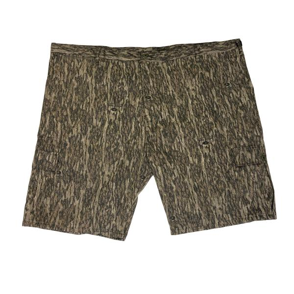 BigCamo.com-Bottomland-6-Pocket-Shorts