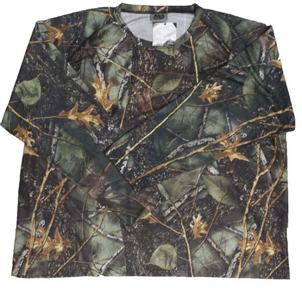 BigCamo.com-Burly-Big-Man-Wicking-Microfiber-Camo-All-Purpose-Hunting-Short-Sleeve-Tee-Shirt.jpg