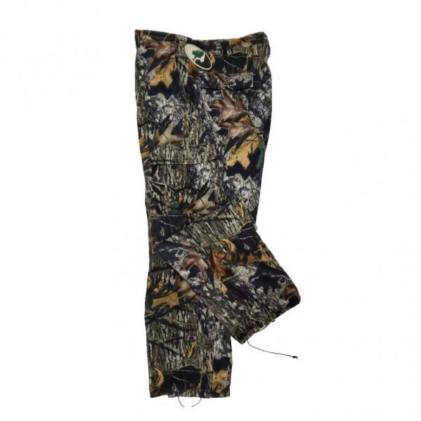 BigCamo.com-Fleece-6-Pocket-Big-Tall-Hunting-Camo-Mossy-Oak-Realtree-Polar-Fleece-Pant2-EQUAL