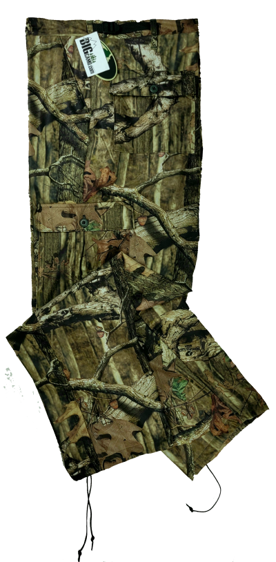 BigCamo.com-Water-Resistant-6-Pocket-Mossy-Oak-Break-Up-Big-Tall-Hunting-Camo-Pant.jpg