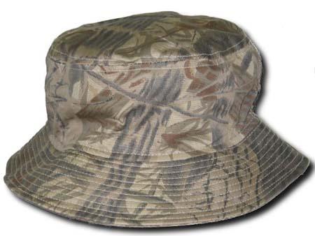 2c6682e81 Top 10 Punto Medio Noticias | Bucket Hats For Big Heads