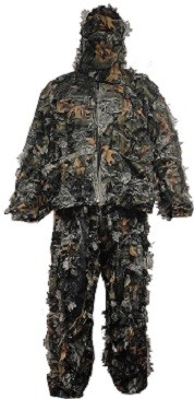Burly-Big-Tall-Mens-LEAFY-Suit-Camo-All-Purpose-Hunting-Jacket-Hood-and-Pant-Leafy-3D-Sniper-Set.jpg