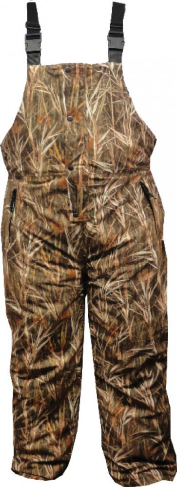 Burly-Big-Tall-Windproof-Waterproof-Microsuede-Camo-All-Purpose-Hunting-Camo-WATERFOWL-DUCK-BLIND-Bib-Overall-Clothing-MARSH-PATTERN-Camo.jpg