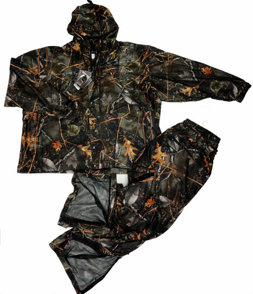 Burly-Big-Tall-Windproof-Waterproof-Microsuede-Camo-All-Purpose-Hunting-Jacket-and-Pant-SetSM.JPG