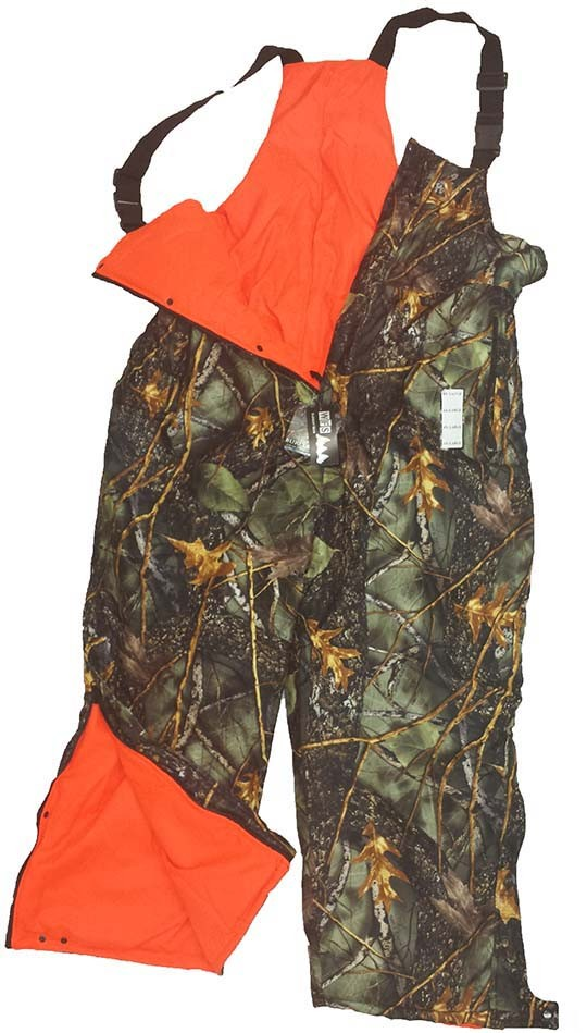 Burly-Big-Tall-Windproof-Waterproof-Microsuede-Camo-All-Purpose-Hunting-Reversible-Camo-Blaze-Orange-Bib-Overall-Clothing.jpg