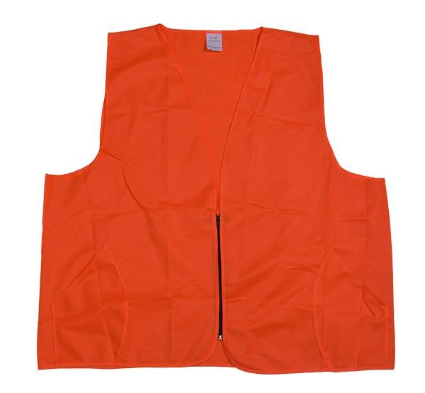Burly-Blaze-Vest-Simple