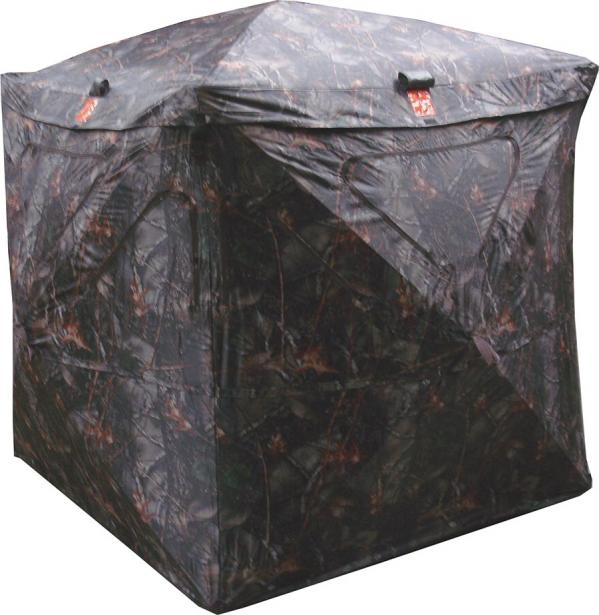Burly-Camo-Carnivore-Pop-Up-Hunting-Blind-BigCamo.com.jpg