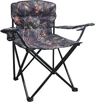 Burly-Folding-Big-Tall-Camp-Chair-SUPER-DEAL.jpg
