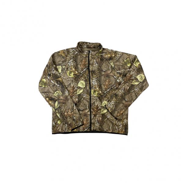 Burly-Jacket-Fleece-Camo-Big-Tall-BigCamo-Hunt