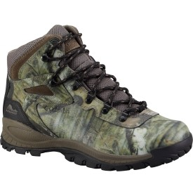 COL-BTS-NEWTON-RIDGE-Big-Tall-Mens-Mossy-Oak-Camo-Hunting-Hiking-Casual-Big-Feet-Boot-S.jpg