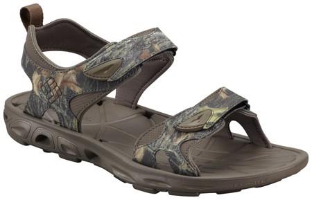 COL-BTS-Tech-Sun-Columbia-Sportswear-Vent-Camo-Casual-Big-Man-Sandals-Flip-Flops.jpg