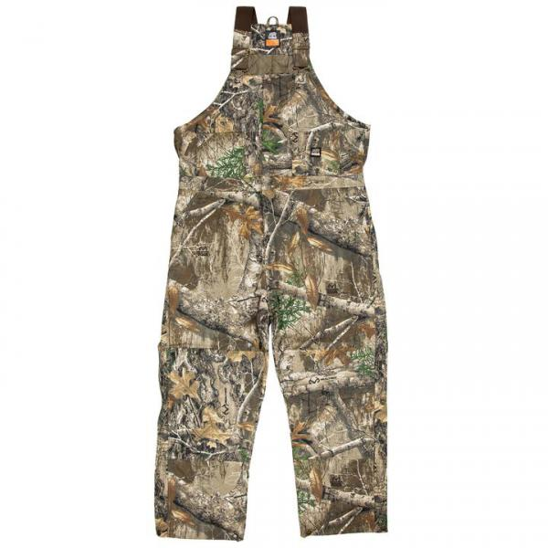 Camo-Deluxe-Heritage-Insulated-Bib-Big-Tall-BigCamo