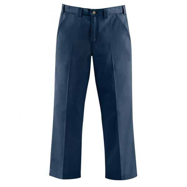 Carhartt-Twill-Pant-Navy-Front