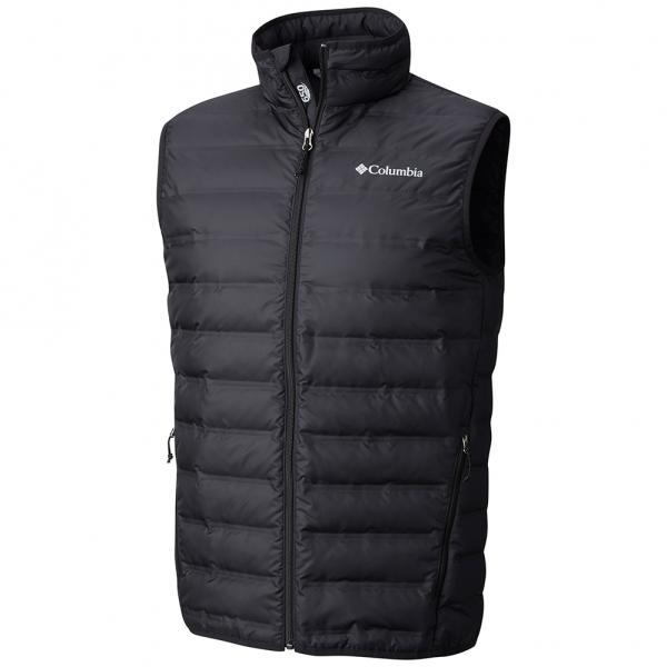 Columbia-Sportswear-Big-Tall-BigCamo-Lake-Down-Vest