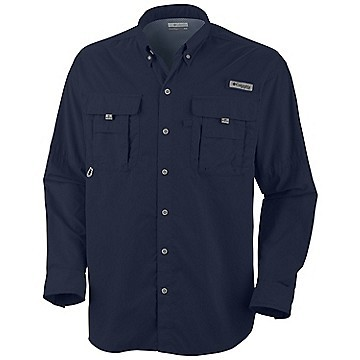 Columbia-Sportswear-Big-Tall-Long-Sleeve-Bahama-II-Mens-Navy.jpg