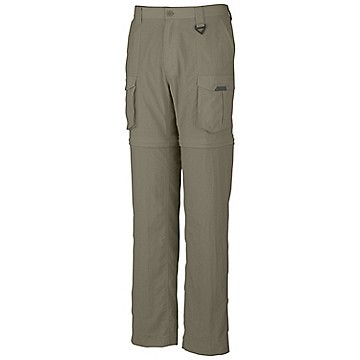 Columbia-Sportswear-Big-Tall-Mens-Convertible-II-Light-Weight-Pants-Shorts-Zipoff-Sage.jpg