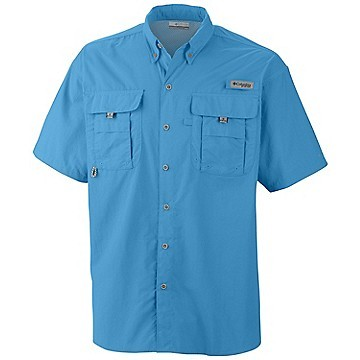 Columbia-Sportswear-Big-Tall-Short-Sleeve-Bahama-II-Mens-Riptide.jpg