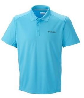 Columbia-Sportswear-Blasting-Cool-Mens-Big-Tall-Short-Sleeve-Polo-Blue.jpg