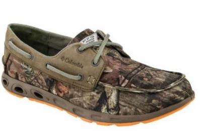 Columbia-Sportswear-Bonehead-Vent-Big-Mens-Feet-Boat-Shoe-Mossy-Oak-Camo.jpg