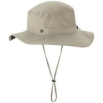 Columbia-Sportswear-Coolhead-Booney-Big-Man-Sun-Hat.jpg