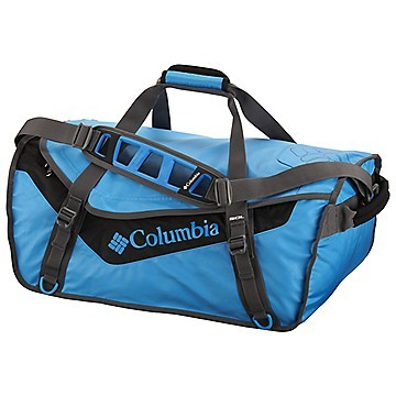 Columbia-Sportswear-Lode-Hauler-Big-Tall-Travel-Duffel-Bag-Backpack-Blue.jpg