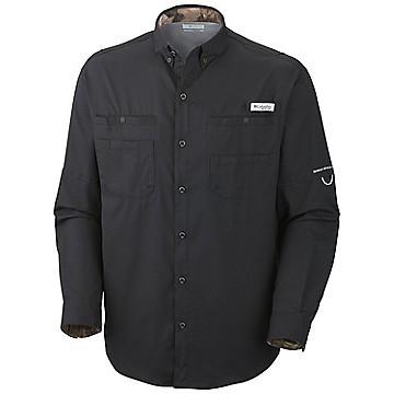 Columbia-Sportswear-Long-Sleeve-Tamiami-Big-Tall-Mens-Fishing-Hunting-Camo-Vented-Shirt-Black-Break-Up.jog.jpg