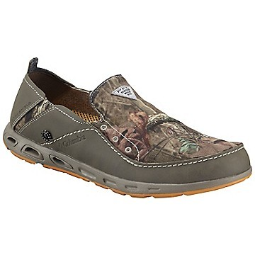 Columbia-Sportswear-Mens-Bahama-Vent-Camo-PFG-Big-Water-Boat-Fishing-Shoe.jpg