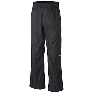 Columbia-Sportswear-Mens-Big-Tall-Rebel-Roamer-Waterproof-Rain-Pant-Black.jpg