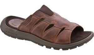 Columbia-Sportswear-Sandal-Water-Vent-Corniglia.jog.jpeg