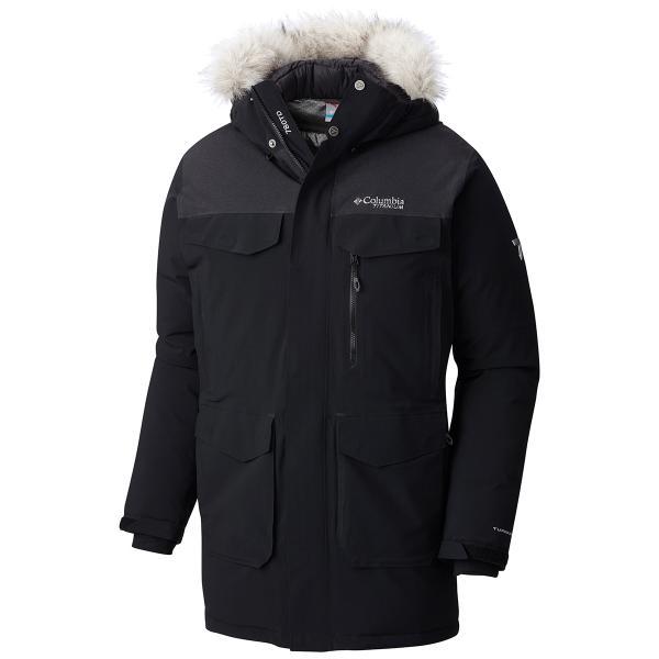 Columbia-Sportswear-Titan-PAss-Titanium-Down-Jacket
