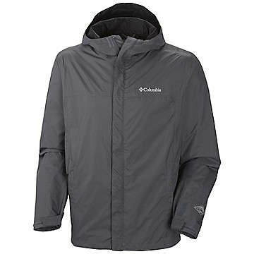 Columbia-Sportswear-Watertight-Big-Tall-Mens-Waterproof-Breathable-Rain-Jacket-Charcoal.jpg