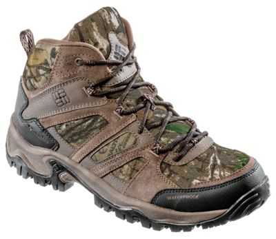 Columbia-Sportswear-Woodburn-Mid-Realtree-Green-Big-Mens-Hiking-Camo-Boot.jpg