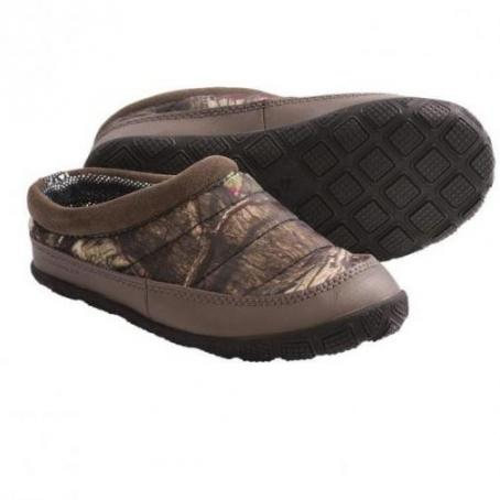 Columbia-Sportswear-packed-out-camo-II-omni-heat-big-mens-slippers-loafers-cold-weather.jpg