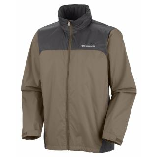 Columbia-Sportwear-Big-Tall-Mens-Waterproof-Glennaker-Rain-Jacket-Tusk.jpg