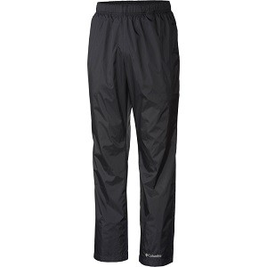 Columbia-Sportwear-Big-Tall-Mens-Waterproof-Glennaker-Rain-Pants-Black.jpg