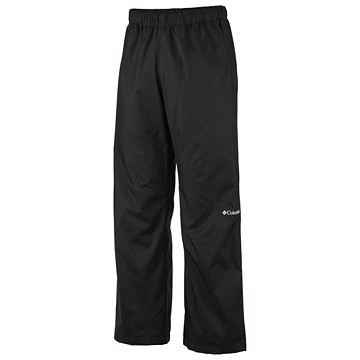 Columbia-Sportwear-Big-Tall-Mens-Waterproof-Regen-Rain-Pants-Black.jpg